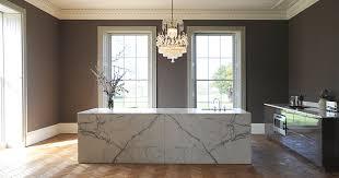 bespoke kitchen furniture luxury bespoke kitchen design somerset artichoke
