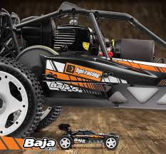 baja buggy q32 baja buggy rtr 114060 hpi racing uk