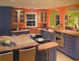 Kitchen And Bath Designers Publications Highlight Our Kitchen And Bath Design Expertise