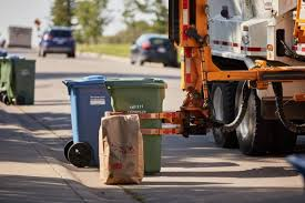 garbage collection kitchener calgary composting green cart collection begins in northeast week