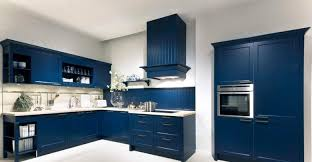 best german kitchen cabinet brands german kitchen brands german kitchen brands 2021 home