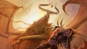 Zoo Deck Mtg Standard by Cruel Control Ultimate Ultimatum Developing Competitive Modern