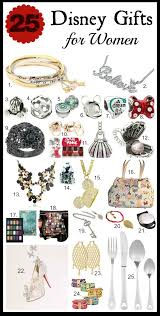 25 disney gifts for gift and disney stuff