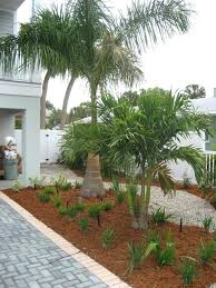 Pinterest Backyard Landscaping by Pinterest Backyard Ideas U2013 Dawnwatson Me
