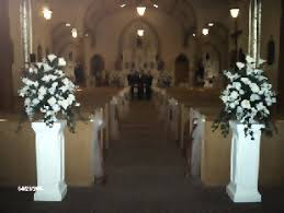 church special occasion decorating weddings by balloon