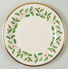 christmas china patterns christmas china pattern plaid patterns for you
