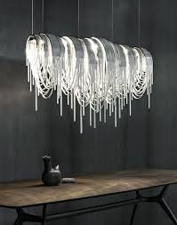 Chandeliers For Kitchen Chandeliers Contemporary Canada Best Small Modern 17 Ideas About
