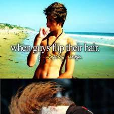 Flips Hair Meme - hair flip by toasterman meme center