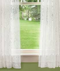 Country Curtains Coupon Codes Zara White Designer Sheer Curtain Get Up To 40 Off At Half Price