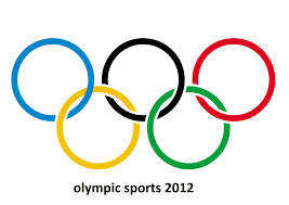 top 10 athletic olympic sports 2012 then and now youtube