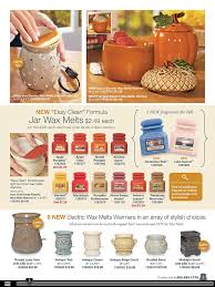 yankee candle catalog fall 2013 u2013 scentsationalist