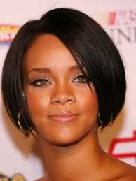 chinbhairs and biob hair image result for chin length bob for black women hair