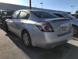 nissan altima 2013 trade in value pre owned 2012 nissan altima 2 5 s 4d sedan in mcdonough 227088b