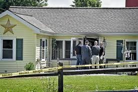 coroner says mother shot her 2 children then herself in murder