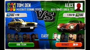 classic maserati sebring csr classics test drive maserati sebring series ii 4000 gtis youtube