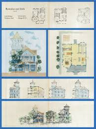 house plans for seaside fl home photo style