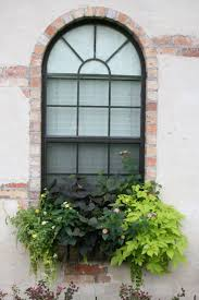 gable box with window 1138 best window boxes images on pinterest window boxes flower