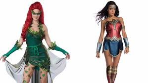 costume ideas for women 20 amazing woman costume ideas for