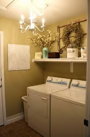 Laundry Room Decor by Laundry Room Accessories Decor Home Design Ideas