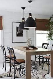 energy efficient kitchen lighting 156 best pendant lights images on pinterest lighting ideas