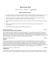 Pre Med Resume Sample by 71 Golf Resume Template Best 20 High Resume Template Ideas