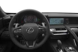 buy lexus parts canada 2018 lexus lc 500 base 2 dr coupe at northwest lexus brampton