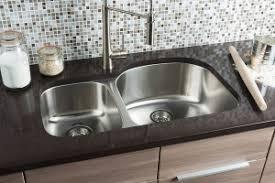 hahn stainless steel sink high quality kitchen bathroom sinks shophahn com
