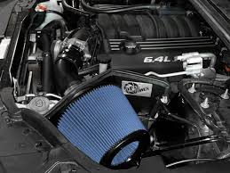cold air intake for jeep afe power 54 12662 magnum stage 2 pro 5r cold air intake