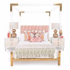 bed head board modern beds headboards for sale modshop