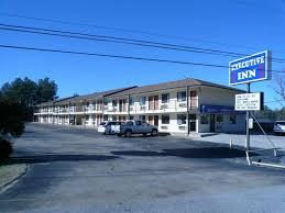 Kilgore Texas Map Executive Inn Kilgore Tx Booking Com