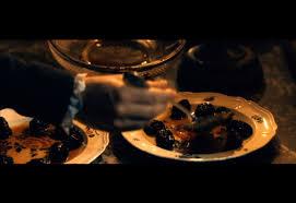 Le Journal De La Femme Cuisine Cuisine Femme Cinema Silver Antique Silver Fr