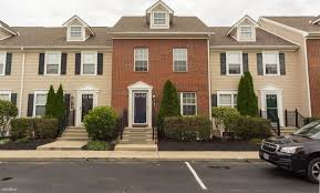 20 best apartments in westerville from 696 with pics