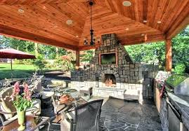 Ceiling Fans Outdoor by Outdoor Covered Patio Ceiling Fans Best Flooring For Outdoor