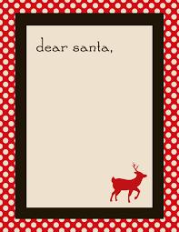 christmas letter templates photo consciousbeingwellness com