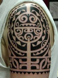 tattooz designs aztec tribal tattoos designs pictures gallery