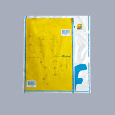 Flip Kart Flipkart Printed Security Bag 16x20 Packnation