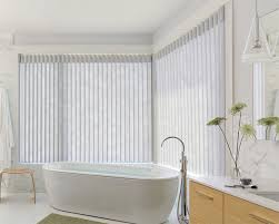 Blinds In The Window Blinds And Shades By Hunter Douglas Offered By Foster Flooring For