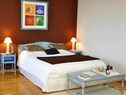 chambre d h es narbonne chambres d hôtes château de jonquières narbonne chambres d hôtes