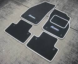 volvo v50 manual 2004 2012 tailored car mats ambassador car mats