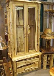 Home Made Cabinet - best 25 gun cabinets ideas on pinterest gun safe diy wood gun
