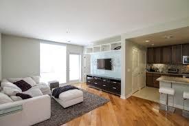 House Lens Floor Aaa Hardwood Floors Hjxcsc Com Titandish Decoration