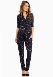 pregnancy jumpsuit all you wanted to about maternity jumpsuit worldefashion com