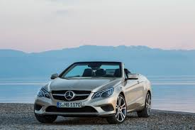 mercedes a class 2014 price 2014 mercedes e class coupe and cabriolet look motor