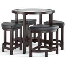 Drop Leaf Pub Table Bar U0026 Pub Table Sets For Less Overstock Com