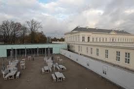schlossküche herrenhausen herrenhäuser gärten kleinkrieg um schloss gastronomie in