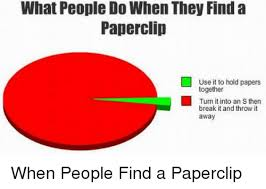 Paper Throwing Meme - meme throwing paper clip throwing best of the funny meme