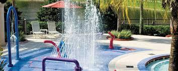 Wyndham Bonnet Creek Floor Plans by Wyndham Bonnet Creek Resort Orlando Fl Vacatia