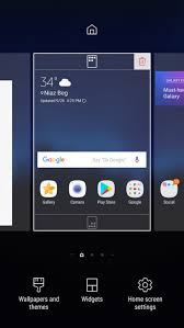 apk laucher galaxy note 8 launcher apk for galaxy s8 s8 plus