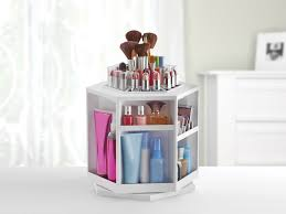 Makeup Organizer Desk by The Best Makeup Organizers For Your Countertop