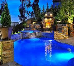 backyards with pools great amazing backyard pools about amazing backyard pools